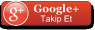 Google+'ta takip et
