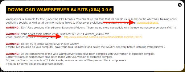 Wampserver_kurulumu2