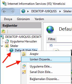 iis_dizin_izinleri1