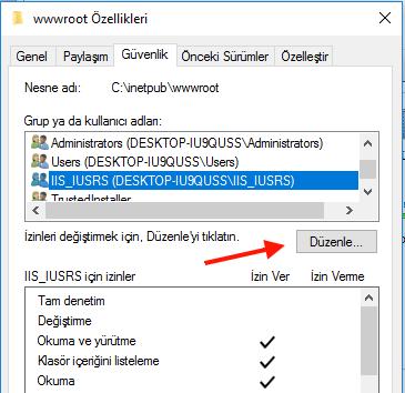 iis_dizin_izinleri2