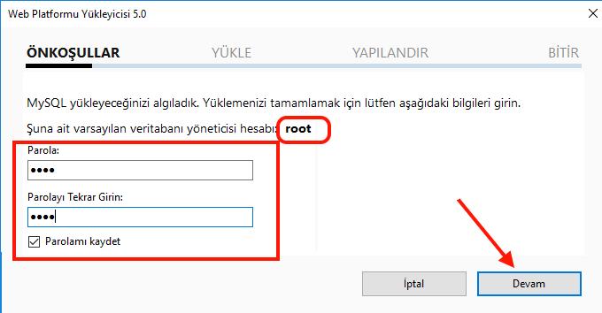 iis_php_mysql_kurulumu2