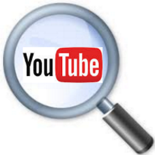 search-youtube
