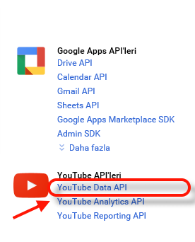 youtube_api4